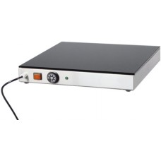 PVC 4760 Topla ploča infracrvena  50/50/7